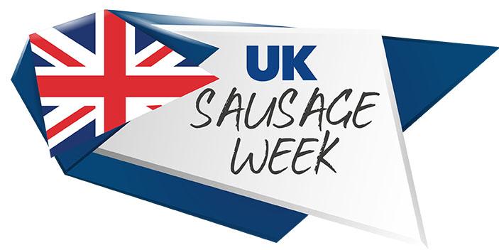 UK Sausage Week set to boost trade promotion this autumn